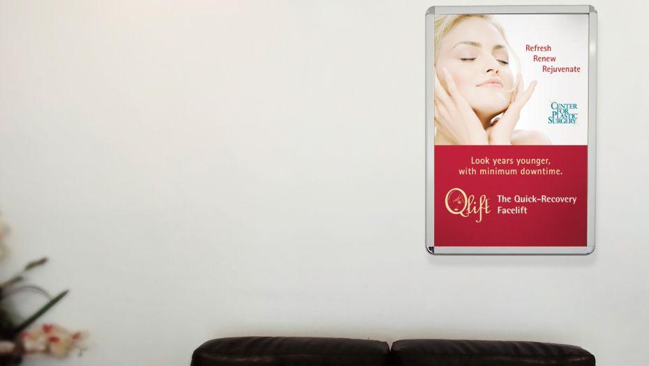 Qlift4c