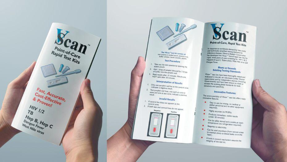 VScan2c