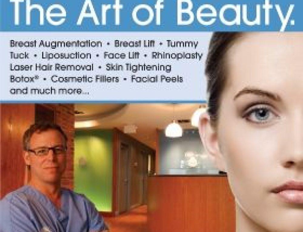 Lotus Cosmetic Surgery