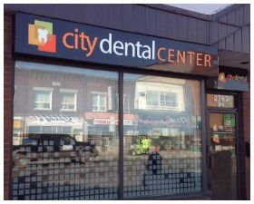 citydental-revthumb-c
