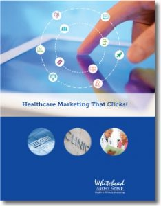 Healthcare Marketing that Clicks
