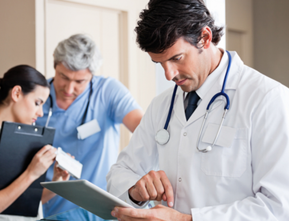 7 Key Strategies to Build Your Healthcare Brand in 2016