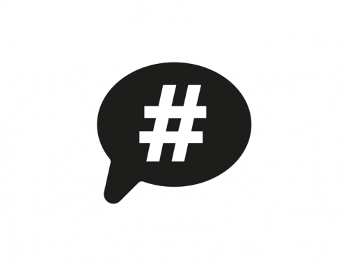 How to Use #Hashtags to Increase Your Online Presence