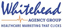Whitehead Agency Group Logo