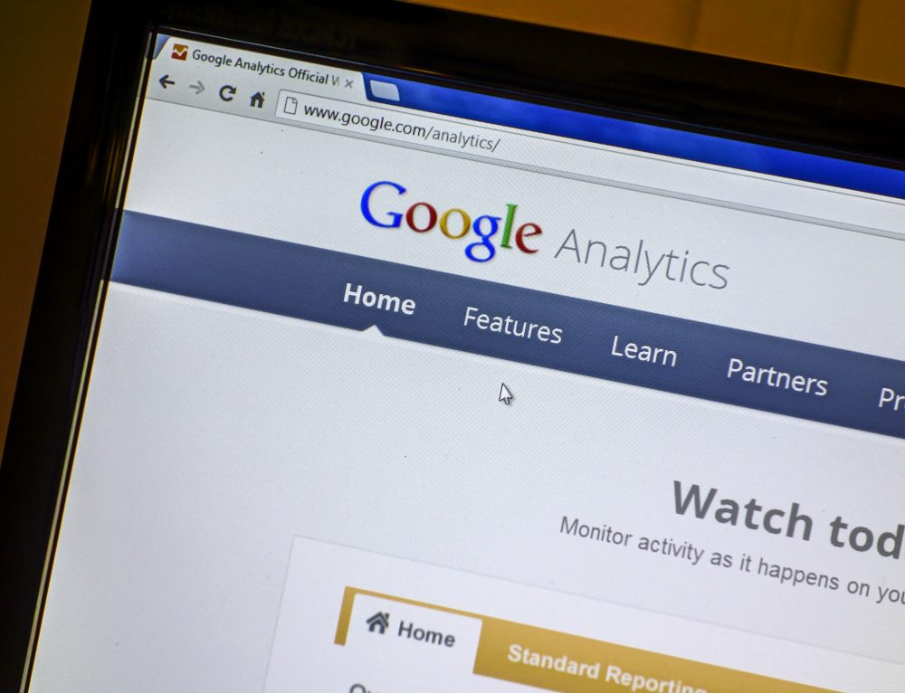 How Google Analytics Can Help Your Brand Grow