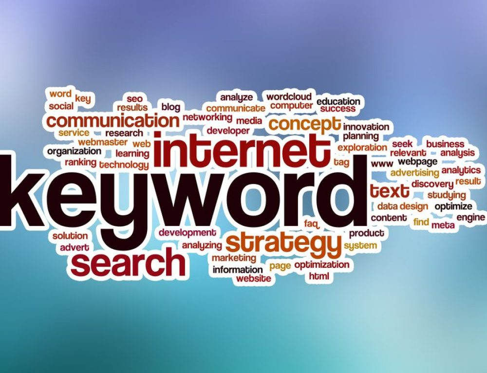 The Truth about Keywords