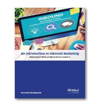 inbound-guide-cover