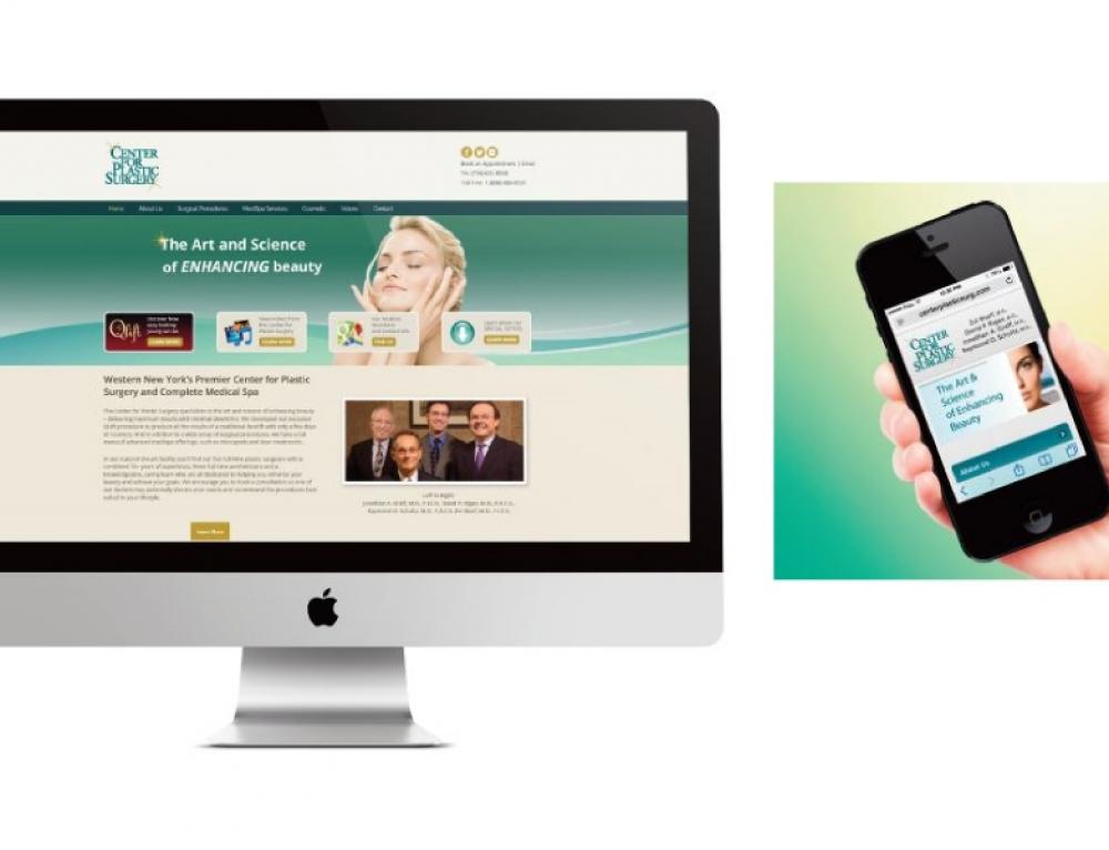 How Effective Is Your Website?