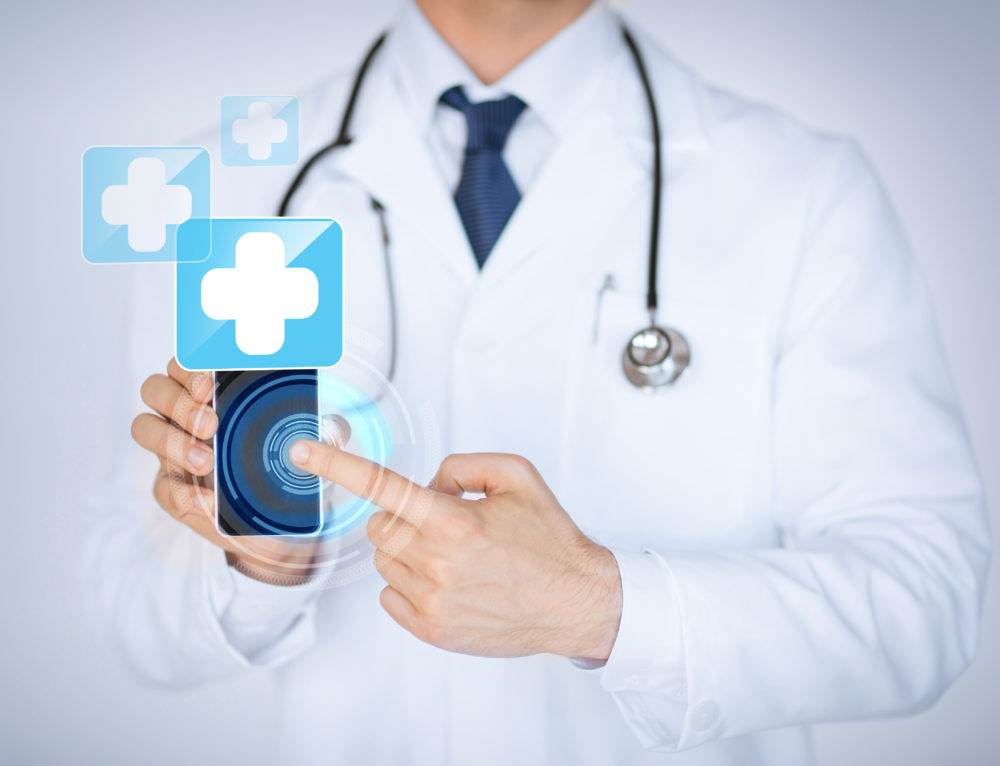 The Importance of Mobile Marketing in Healthcare Marketing