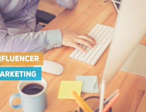 Marketing to Healthcare Influencers