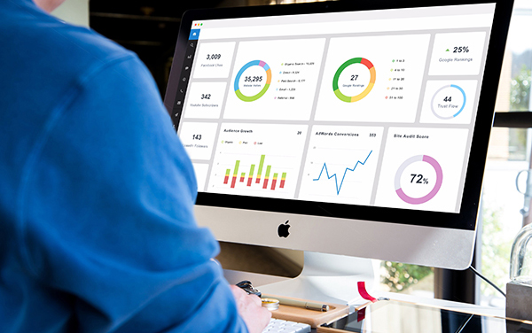 healthcare-marketing-dashboard