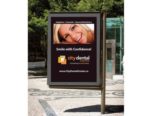 City Dental Center
