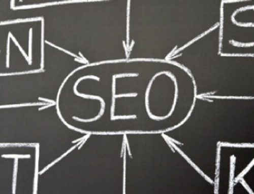 Has Your Website Mastered The Basics Of SEO?
