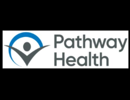 Pathway Health Corp.